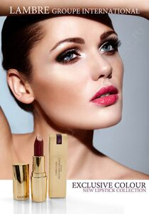 CLASSIC-Lipsticks_Exclusive-colour